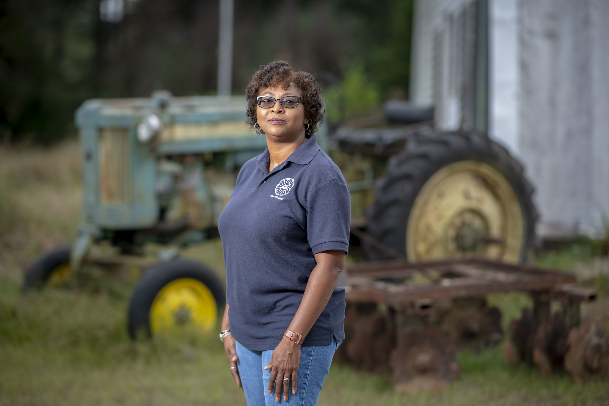 How the Justice for Black Farmers Act Levels the Playing Field